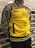 Спортивний костюм Bosco sport Україна оригінал, фото 6