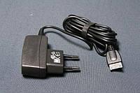 Сетевое зарядное устройство для мобильного телефона Siemens C55 (ориг техупаковка)
