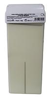 Касетний віск для депіляції Skin System з оксидом цинку, 100 мл