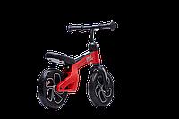 Беговел - велобег Qplay Tech Evo