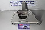 Подушка двигуна (L) Fiat Doblo 1.3D Multijet, 1.3JTD, 1.9D, 1.9JTD, фото 2