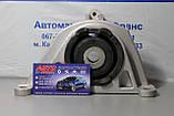 Подушка двигуна (L) Fiat Doblo 1.3D Multijet, 1.3JTD, 1.9D, 1.9JTD, фото 3