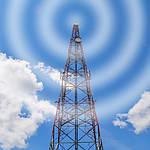 Киевстар расширил покрытие 4G: услуги оператора теперь доступны практически по всей Украине