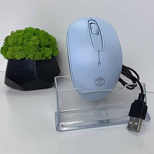 Компьютерная мышка Zornwee S122