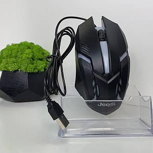 Компьютерная мышка Jadel M66