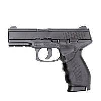 Пневматический пистолет KWC KM46(D) (24-7/KM46DHN)