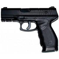 Пневматический пистолет KWC KM46 (24-7/KM46HN)