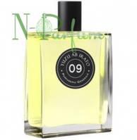 Parfumerie Generale (09) Yuzu Ab Irato - Туалетная вода 50 мл