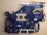 Материнская плата Acer Emachines E440, LA-5912P бу, фото 2