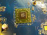 Материнская плата Acer Emachines E440, LA-5912P бу, фото 4