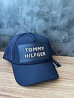 Кепка мужская Tommy Hilfiger