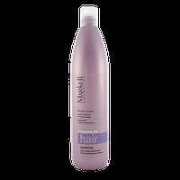 Шампунь для поврежденных и ослабленных волос  Professional hair line