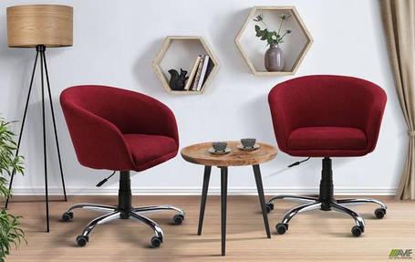 Клієнтські крісла для салонів краси Beauty
