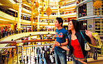 """SHOP Yabaolu"" Пекин - шоппинг-тур в Китай, фото 2"