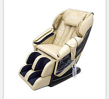 Массажное кресло  ZET 1450