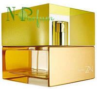 Парфюмированная вода Shiseido Zen 30 мл