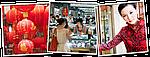 """SHOP Yabaolu"" Пекин - шоппинг-тур в Китай, фото 4"