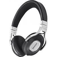 Навушники Denon AH-MM300