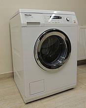 Стиральная машина Miele W 5873 Edition 111