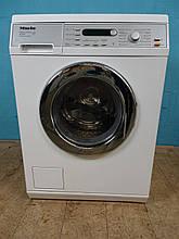 Стиральная машина Miele SoftCare System W 5847