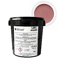 Гель Silcare Силкар LED Cover, 1 кг ОПТ, фото 1