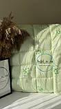 """Одеяло «Бамбук"""", фото 2"""