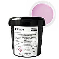 Гель Silcare Силкар Affinity Ice Pink, 1 кг ОПТ, фото 1