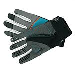 Перчатки GARDENA для работы с инструментом, размер 9/L
