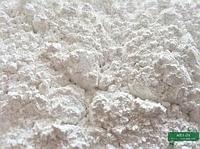 Кальция карбонат пищевой (чистый)