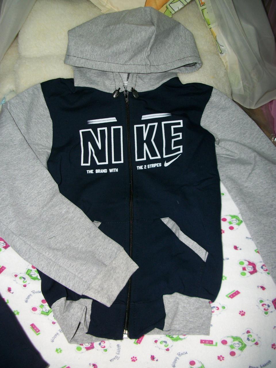 f882ffb4 Спортивный костюм для мальчика Nike 8-12 лет: продажа, цена в ...