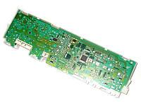 Электронный модуль для стиральных машин Bosch Siemens 5560002051