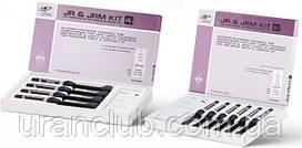 Композитный набор Jen-Radiance(Джен-Радианс)12 шприцов OPTI Kit