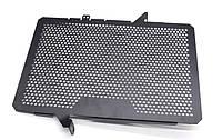 Решітка радіатора CBR650F CB650F CB650R CBR650R 14-19