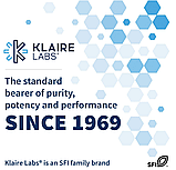 Klaire Cal-Mag 2:1 Plus D / Кальций Магний + Д 120табл, фото 6