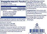 Klaire Micellized Vitamin A Liquid  / Мицеллизированный Витамин А 30 мл, фото 2