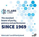 Klaire Mag Complete / Магний комплит 4 вида магния 120 капс, фото 6