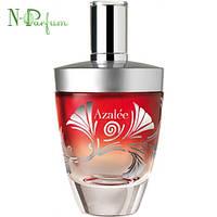 Парфюмированная вода Lalique Azalee 100 мл
