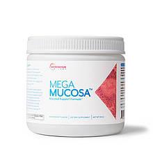 Microbiome Labs MegaMucosa / Мега Мукоза 150гр