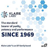 KLAIRE L-CARNOSINE Л-карнозин 90 капс, фото 5