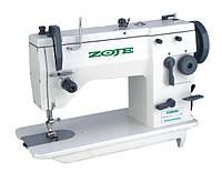 Швейная машина зигзагообразного стежка ZOJE ZJ 20U53