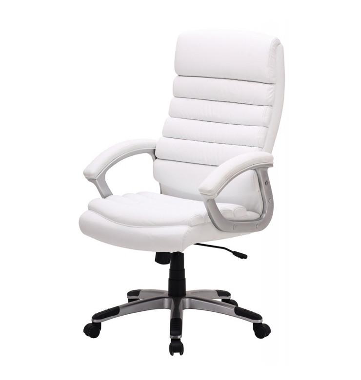 Кресло Signal Q-087 Белый (PU Белый)