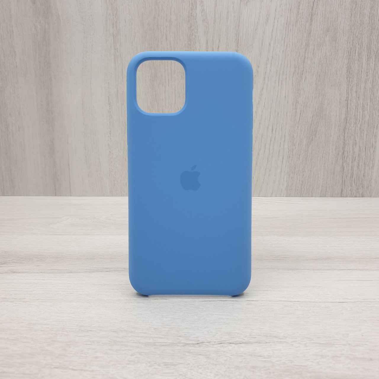 Чехол Silicone Case для Apple iPhone 11 PRO