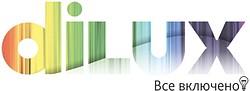 Интернет-магазин «Dilux»