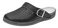 Поварская обувь ABEBA 7030