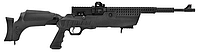 Гвинтівка Hatsan PREDATOR + насос ARTEMIS