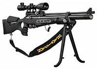 Гвинтівка Hatsan BT65-RB-Elite + насос ARTEMIS