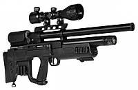 Гвинтівка Hatsan Gladius Long + насос ARTEMIS