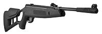 Гвинтівка Hatsan Striker Edge