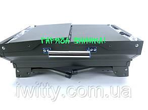 Мангал складной Portable BBQ 1068G