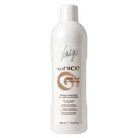 Vitality's SoNice 2C — Перманент с протеинами шёлка для окрашенных волос 250 мл.
